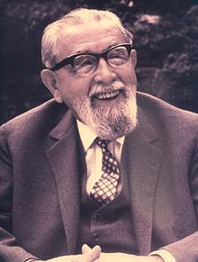 Heinrich Kaul